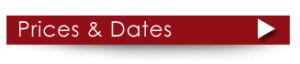 Prices-Dates